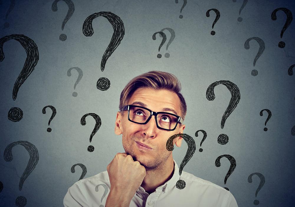 ベテランプログラマはどうやってプログラミングを学んだのか