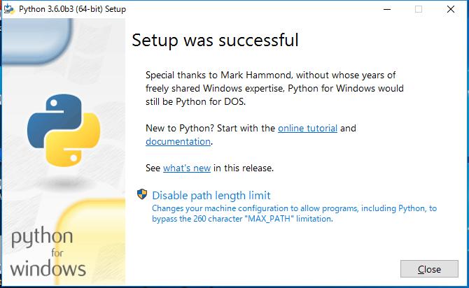 python_img4